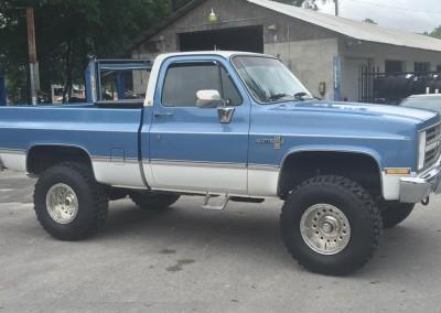 custom 03